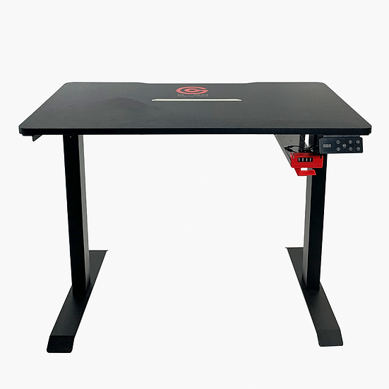 GDTS-E1電競桌