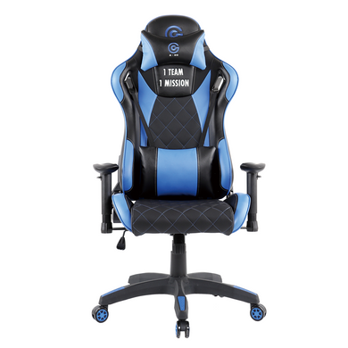 Rz1-front blue.png