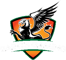 Saints Gaming2.png
