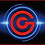 Thumbnail: G-Go電競滑鼠墊