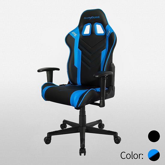 DXRacer Model O (Blue)