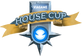 Viagame house CUP.png