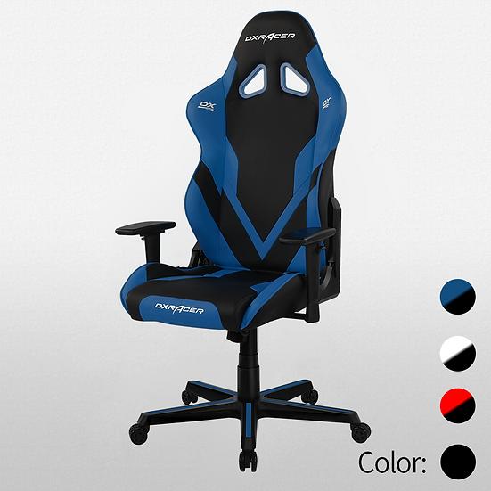 DXRacer Model G (Blue)