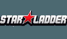 Starladder.png