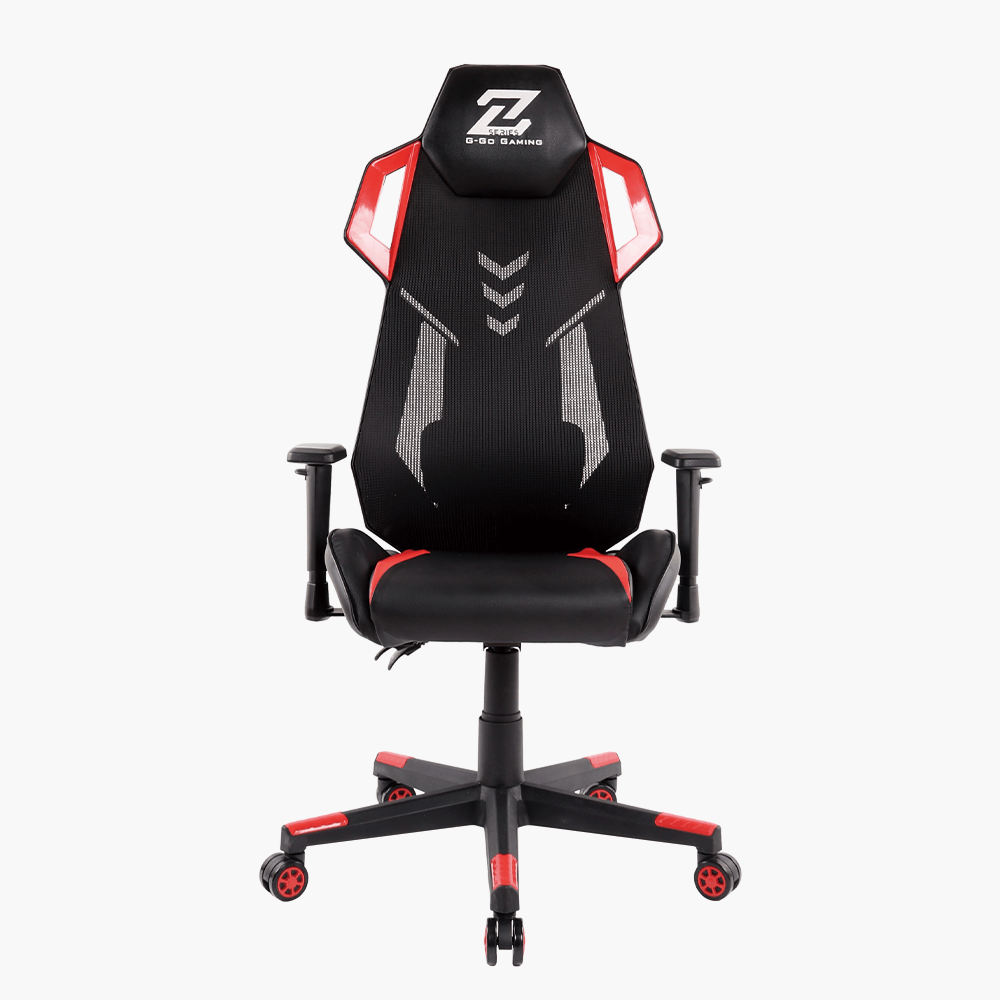 G-GO Z series_ produt photo-front.png