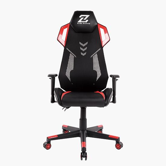 G-Go Z-Series 電競椅