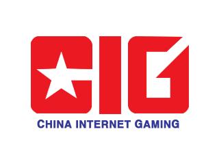 CIG.png