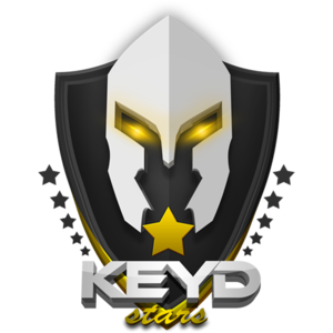 keyd stars.png