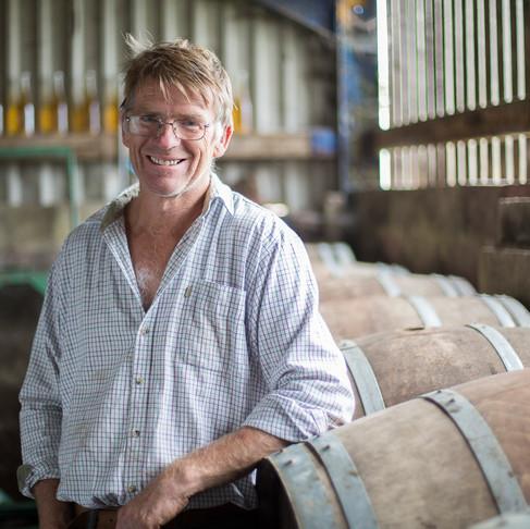 Harry's Cider – Long Sutton