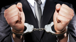 CORPORATE CRIMINAL LIABILITY IN INDIA-A THEORETICAL ANALYSIS