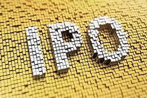 ipo-k7TF--621x414@LiveMint.jpg