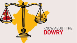 Dowry Death Under IPC Section 304-B