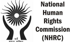 SCENARIO OF WOMEN, CHILDREN & HEALTH IN UP IN CONTEXT OF NATIONAL HUMAN RIGHTS COMMISSION