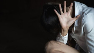 THE NEED OF CRIMINIALISATION OF RAPE IN THE SECRECY OF MARRIAGE