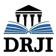 DRJI_Logo.jpg