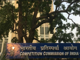 Excel Crop Care Limited V. Competition Commission of India