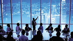 ROLE AND IMPORTANCE OF INDEPENDENT DIRECTORS: CURRENT SCENARIO UNDER COMPANIES ACT, 2013