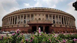 Recasting the Rajya Sabha in the Mould of Cooperative Federalism