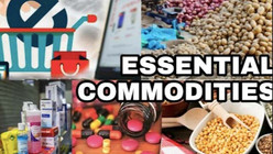 Recent Changes in the Essential Commodities Act, 1955