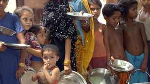 SIGNIFICANCE OF TPDS FOR POVERTY REDUCTION – A STUDY IN THE LIGHT OF INDIAN LEGAL REGIME