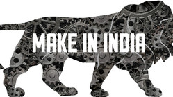 MAKE IN INDIA: REALITY