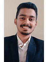 Snapchat-147698665 - Amey Jadhav.jpg