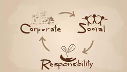 CORPORATE SOCIAL RESPONSIBILITY DURING COVID-19