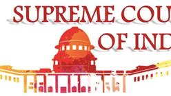State of NCT Delhi Vs. Amit Sharma and Ors