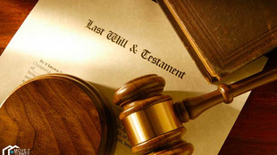 INHERITANCE OF PROPERTY - AN OVERVIEW UNDER HINDU LAW