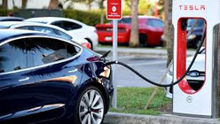 ELECTRIC VEHICLE POLICY: A WELL-PLANNED POLICY OR A HASTY BEGINNING?