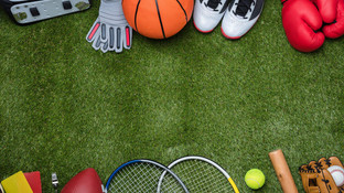 PRODUCT LIABILITY IN SPORTS GOODS