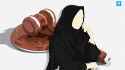 TRIPLE TALAQ: EFFECT AND LAWS