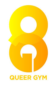 QG_Design_Logo_RGB_02-12.jpg