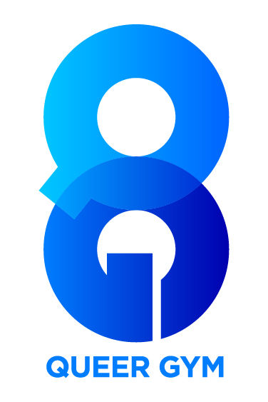 QG_Design_Logo_RGB_02-14.jpg
