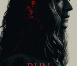 Run (2020) Review