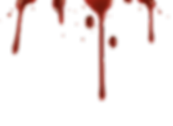 realistic-blood-drip-png-3.png