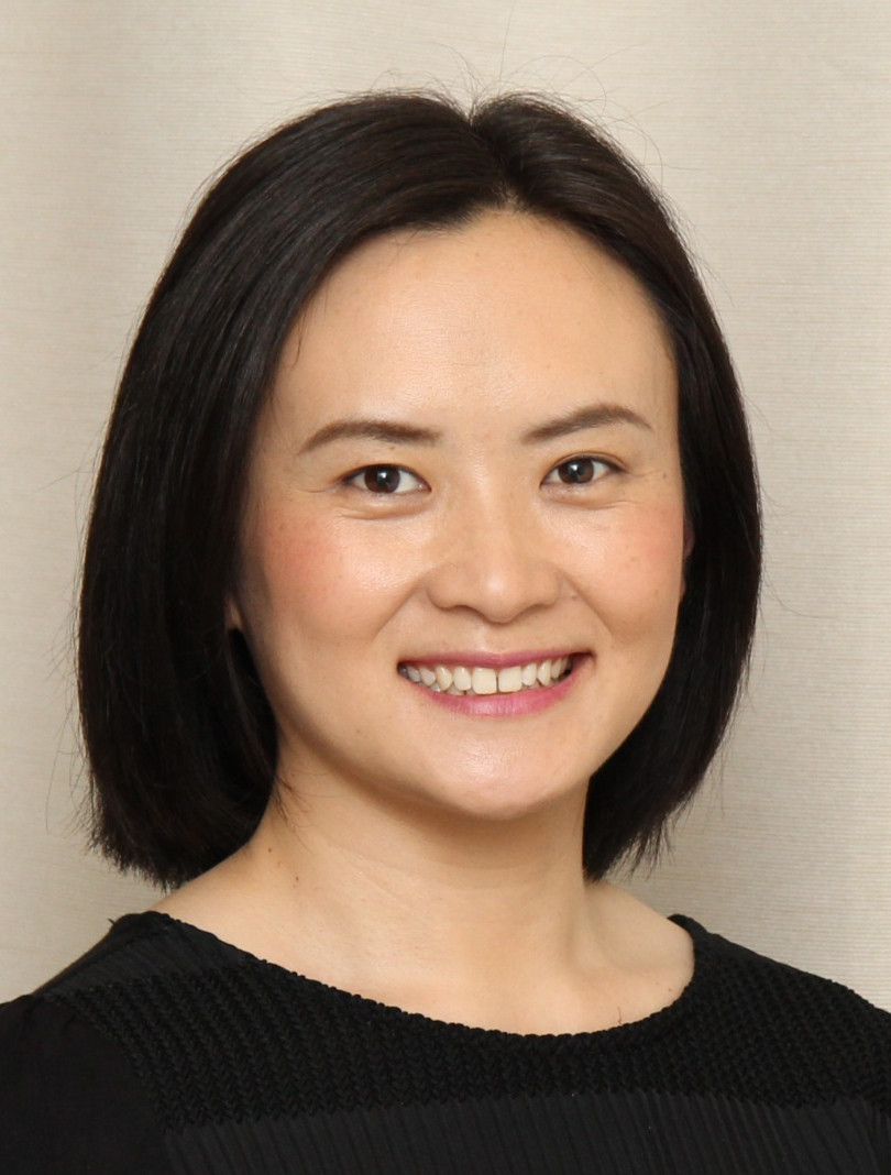 Yuan_Profile%20pic_edited.jpg