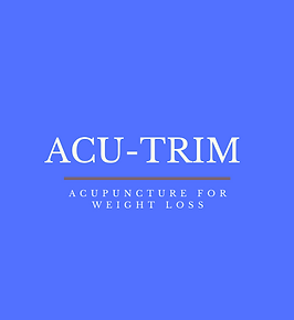 ACU-TRIM.png