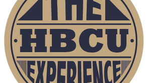 What is a HBCU?