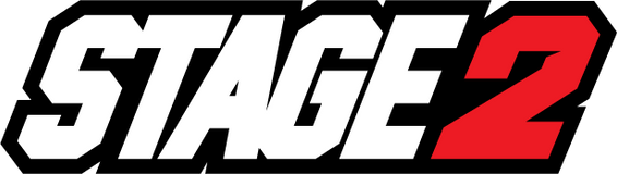 STAGE2LOGO.png