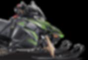 ZR9000Thundercat_137_1_iACT_Elect_Blk-Gr