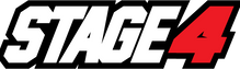 stage4logo.png