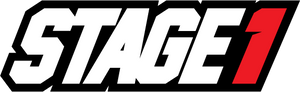 stage1logo.png