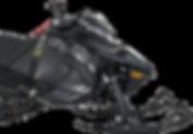 2020-Sidewinder-SRX-LE-black_1.png