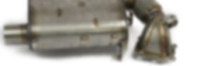 DSC01655.JPG