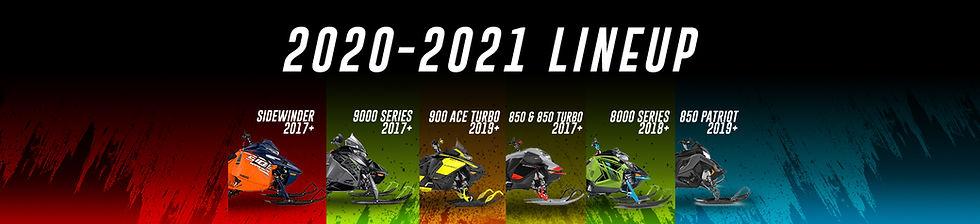 lineup 2020-2021 copy.jpg