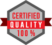 certified quality.png