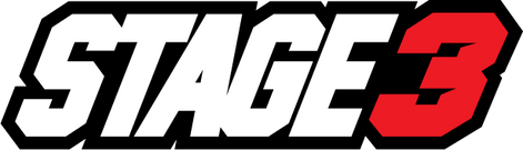STAGE3LOGO.png