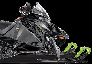 ZRThundercat-ATAC-Char_Profile_MY21_1400