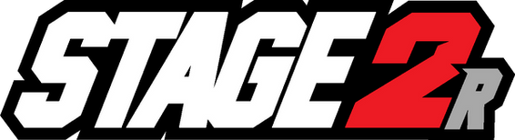 logostage2r.png